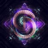 Demotion @ St8ment DJ Contest