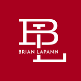 "Brian LaPann ""Music Makers"" Interview August 17, 2017"