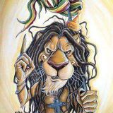 DJ HANsi --- Reggae 8