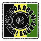 Rocksteady Mix (Alton Ellis special) by MadMan JackPot @ Badda Boom Sound