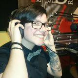 Η Eli Kay στο S Radio