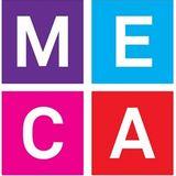 Lizt Mixtape | Meca festival