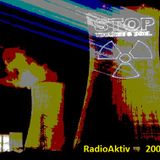 DJ Taucher - Adult Music - RadioAktiv 2007-12-02