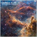 Andrea Trout: Celestial Blues