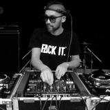 Underground mix 105
