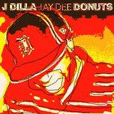J Dilla - Originals vs Samples (alek mixtape)