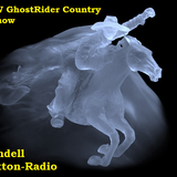 Listen again to Sid Randell's Special choice GhostRider The C&W Country Music Show  04-02-2016