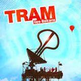 RUN Radiocabaret 06-05-2018 - Tram des balkans