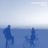 CuriosityLAB 006 - Ossian