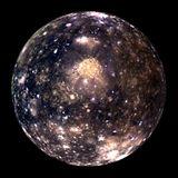 Callisto Mix