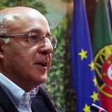 18 - Fernando Seara, Presidente da Câmara, na AMS de 13/09/12