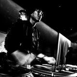 DJ amos 2013 mix