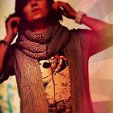 Asq SunnyJoana - My Insideness 2015 VOL 2