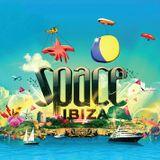 Dj Flocu - Ibiza Party