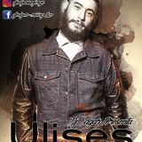 ULISES BUENO ( LA HISTORIA ) ORIGINAL MIX - BY DJ EDGAR - SEPTIEMBRE 2016
