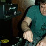 Bill Ambrose - Mix
