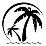 Magic Island - Music For Balearic People 205, 1st hour