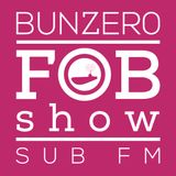 SUB FM - BunZer0 - 15 05 14