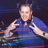 Dj Cut In The Mix / November 2016