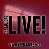 The Majors LIVE! 278: The top sports stories of 2016