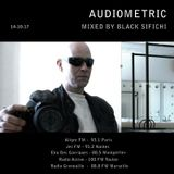 Audio Metric - Take a Picture - Photography