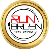 RUN BKLYN TRAX COMPANY CONTINUOUS MIX