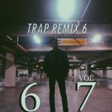 • Haril [ EDM ™ ] • Let's Dance While Hearing Music Vol 67 [TRAP REMIX 6].mp3
