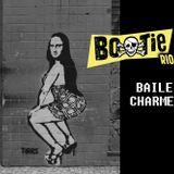 Mixtape Baile Charme Bootie Rio