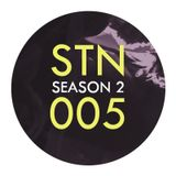 STN005 (season 2) 22/11/2013 w/Sucu Music Podcast