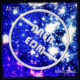 Mix[c]loud - AREA EDM 28