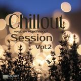 Chillout  Session Vol.2 (2018)