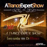 A Trance Expert Show #147
