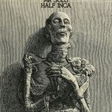 Half Inca
