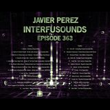 Interfusounds Episode 363 (August 27 2017)