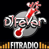 FitRadio Dancehall Mix