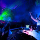 Caytas & Patz - Live @ Berns 2.35:1 28 January 2011_Part 1