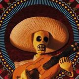 Noche De Los Muertos - Globalbeats - Teasermix