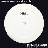 "ML91 - MemoryLand 2018 NYE Festival mix ""contest"""