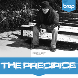 Guest Mix on The Precipice with Digital Fist - 10/06/14