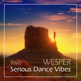 Serious Dance Vibes Two