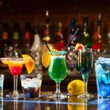 Djane Nathaly - The Bar