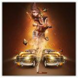 RnB & Dancehall Mix Vol 2.