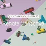 SE Minimix 013 - Renate Henschke