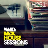 House Sessions H251
