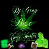 DOGG MASTER BEST OF MIX