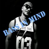 Bass in mind ( Cazone )