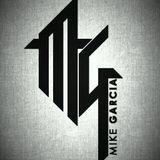 Mike Garcia - 104.3 Hit Fm's Nocturnal Transmission/Ratchet Sessions Mix