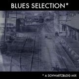 Blues Selection