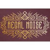 Regal Noise @ Clique