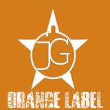 "ORANGE LABEL ""Tribute House Music Classics Vol. 5 by jhongutierrez"